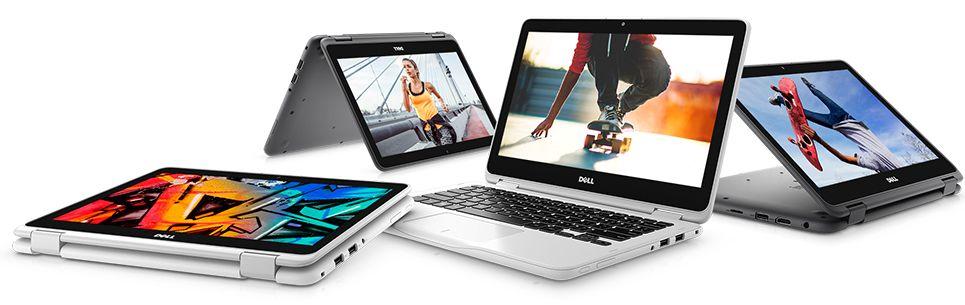 パソコンやタブレットなどデジタル機器自体が「嫌い」な子は失敗しやすい